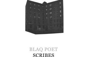 Blaq Poet - The Arrival